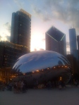 the_bean_chicago